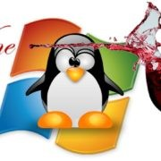 How to install Wine on Ubuntu or Linux Mint using Terminal