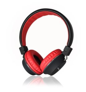 Intext H 50 wired headphones