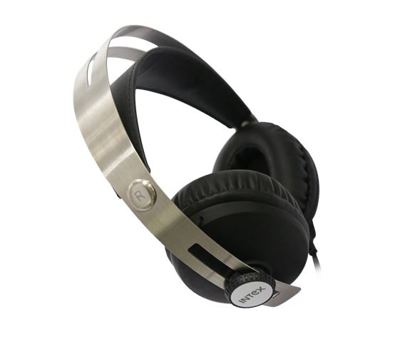 Intext H 60 wired headphones