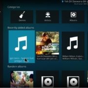 install Kodi on Windows10 PC and Android devices