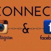 Link or Unlink Facebook Account from Instagram App