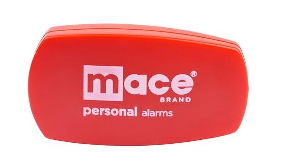 Mace Personal Alarms 2