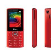 Mtech Boos feature phone