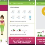 My Diet Coach – Weight Loss Motivation & Tracker
