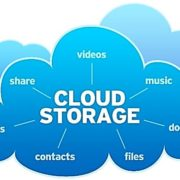 Open source Free cloud storage software
