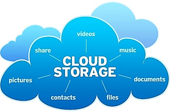 6 Best Open Source Personal Cloud Software To Setup Cloud