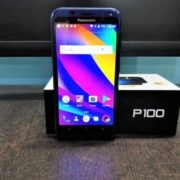 Panasonic P100 Smartphone Review Alternative to Xiaomi Redmi 5A