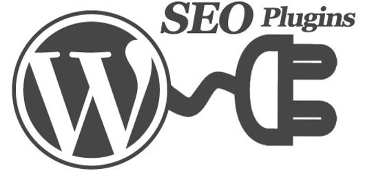 SEO plugins fro WordPress