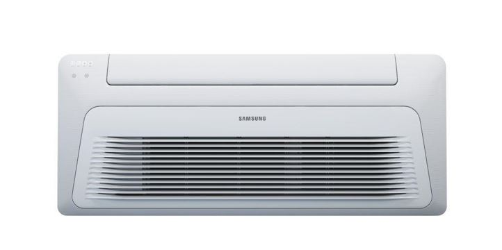 Samsung Wind-Free Air Conditioner wind less