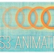 Top Useful CSS Web Animation Builders and Tools