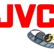 Viera Group brings JVC range of Audio Video Products to Indian Markets