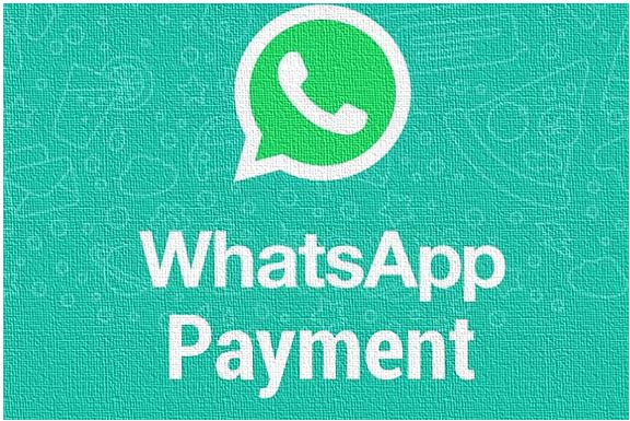 WhatsApp payments- all what you need to know about using payments in WhatsApp