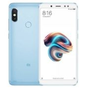 Xiaomi Redmi Note 5 Pro Specifications, Features and Comparison