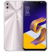 Zenfone5 Smartphone Specifications