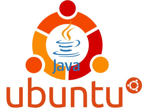 install oracle java 8-9 on ubuntu- Linux Mint