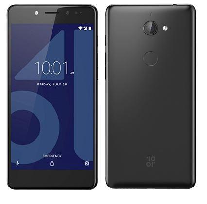 10. or E smartphone under 10000