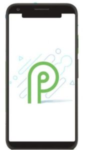 Android P features Notch support for bezel less display