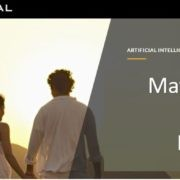 Banihal App matrimonial review