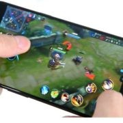 Best old flagship smartphone for Gaming and high-end tasks
