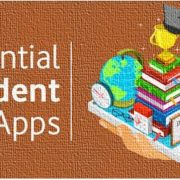 Best useful Android apps for students