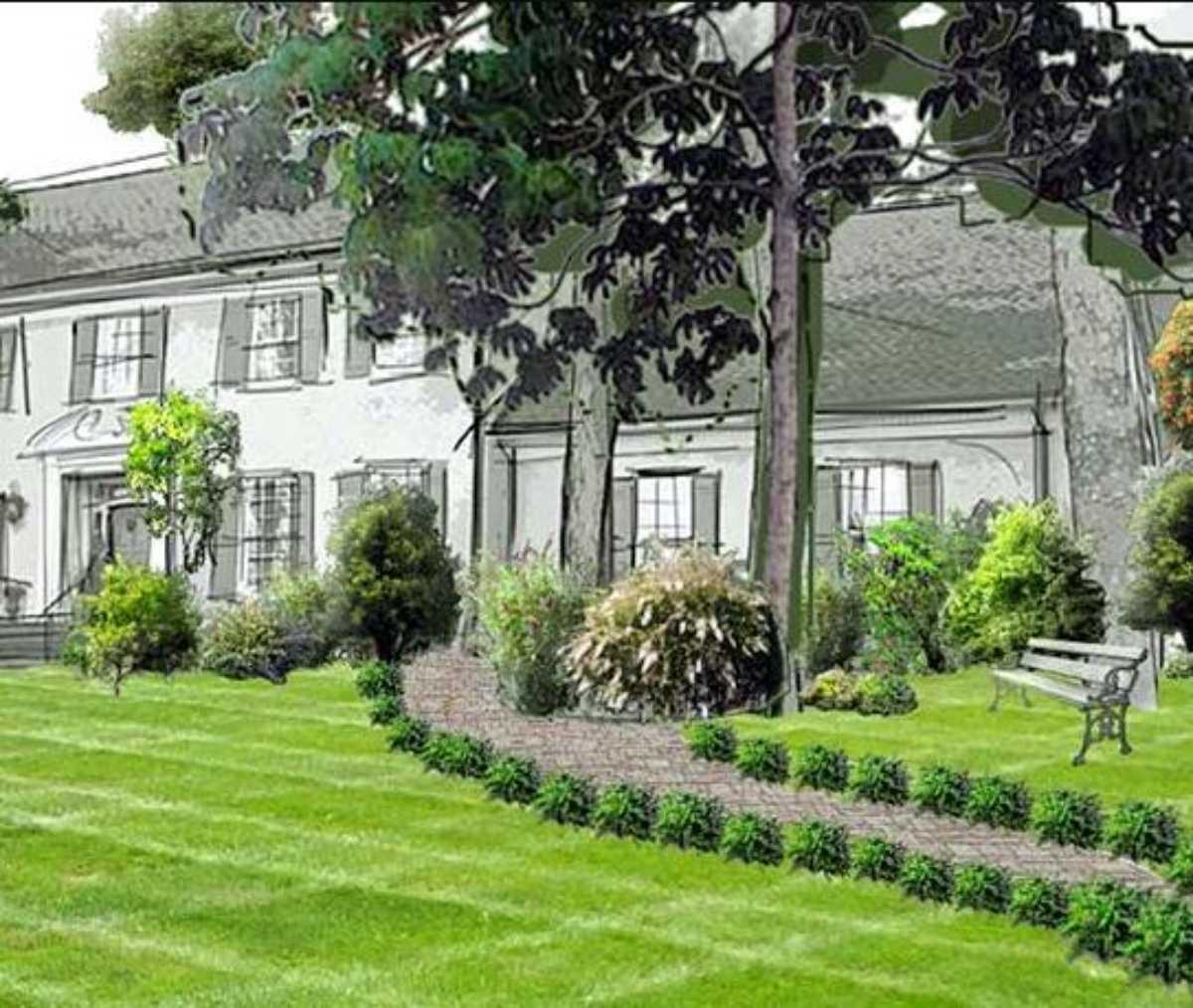 Top 7 Free Garden Planning Software To Design Your Garden Layout