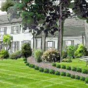 Best free garden design software