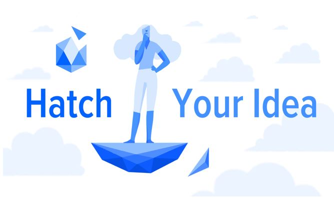 DigitalOcean's Hatch program to help startups to grow and scale