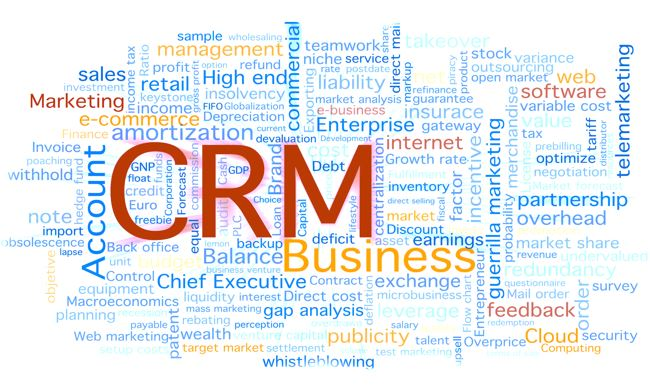 How CRM is helping businesses build deeper relations with their customers
