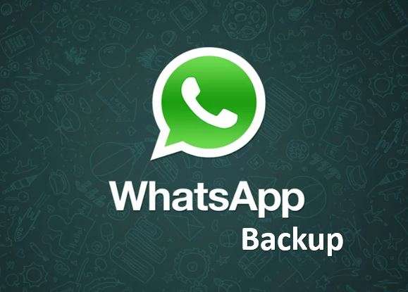 How to delete Whatsapp backup permanently on Android Phone