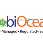 MobiOcean app platform for Small Transporters