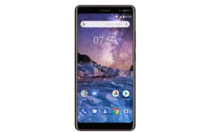 Nokia 7 plus Specifications, Features, and Comparison – H2S Media