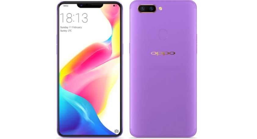 Oppo R15 Specifications, Features and Comparison – H2S Media
