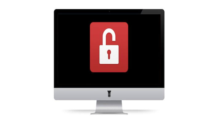 Tips & Tricks to Improve Mac Security
