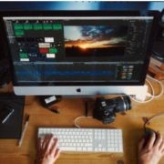 Top 11 free and open source video editing tools for all niche of users