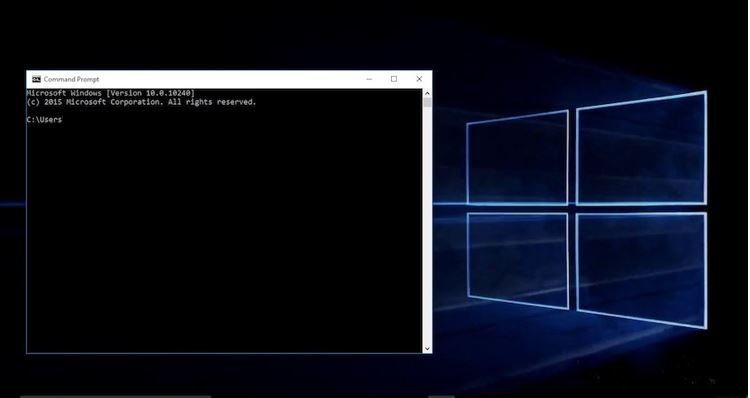 Useful CMD Command Prompt tricks in Windows 10, Windows 8 & 7