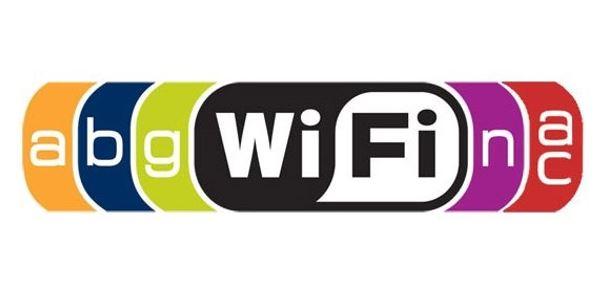 Wi-Fi IEEE standards