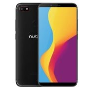 ZTE nubia V18 Specifications, Features and Comparison – H2S Media