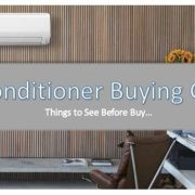ac buying guide india