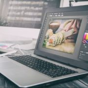 best Free Photoshop alternatives for Windows and MacOS