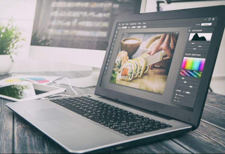 best Free Photoshop alternatives for Windows, Mac OS and Linux