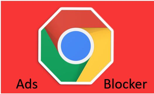 block ads in Chrome android