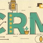 free, paid and open source CRM software suites SMB and startups