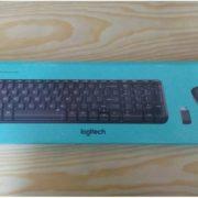 logitech mk220 review (2)