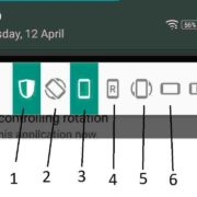 screen rotation control apk Archives | H2S Media