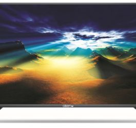 Aisen introduces its first UHD HDR Smart TV A55UDS970 at price of Rs. 52,990