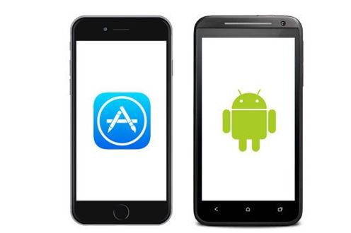 Android and Apple OS Compatibility