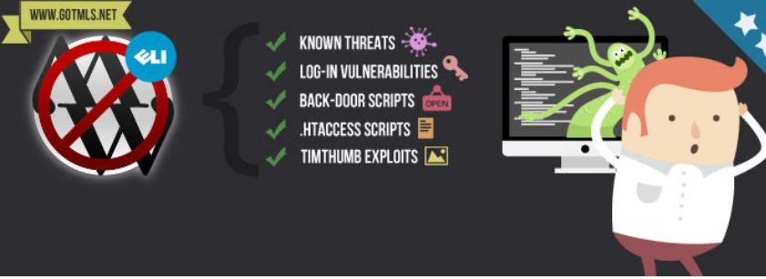 Anti-Malware scanner Security plugins