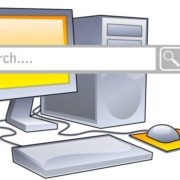 Desktop search software