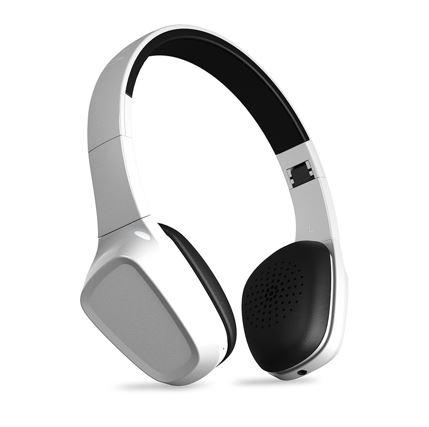 ENERGY HEADPHONES 1 BLUETOOTH WHITE
