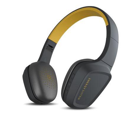 Energy Headphones 3 bluetooth